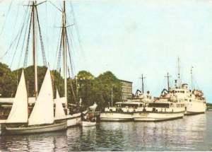swinoujscie-port-statki-zagiel-k-33-28-1967