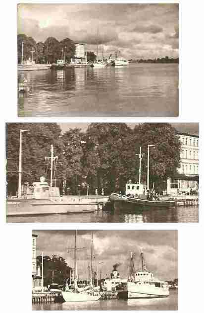 swinoujscie-port-statki-p-f-33-5-1963