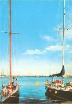 gdynia-port-zaglowki-k-22-7-1972