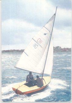 morze-lodz-zaglowa-slomka-k-22-698-i-1964
