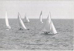 morze-jachty-f-r-221-1966