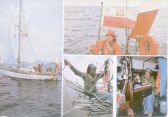 morze-kapitan-listkiewicz-widoki-k-c-56-z-90-1978