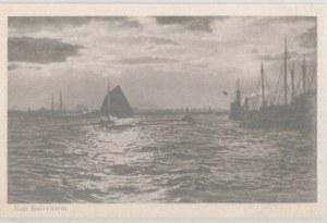 morze-statek-zagiel-zmierzch-d-3-1-50-te