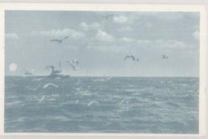 morze-statek-mewy-morska-d-13-50-te