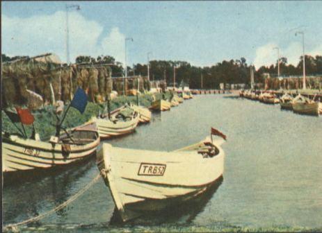 trzebiez-port-lodzie-rybackie-k-c-33-575-ii-1966