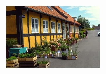 Rund Bornholm 2017 (104)