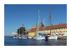 Rund Bornholm 2017 (151)