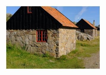 Rund Bornholm 2017 (163)