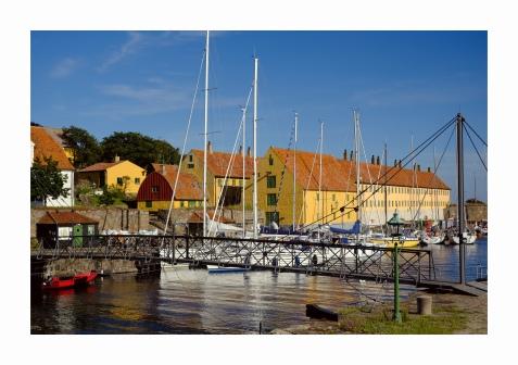 Rund Bornholm 2017 (176)
