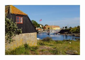 Rund Bornholm 2017 (179)