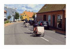 Rund Bornholm 2017 (48)