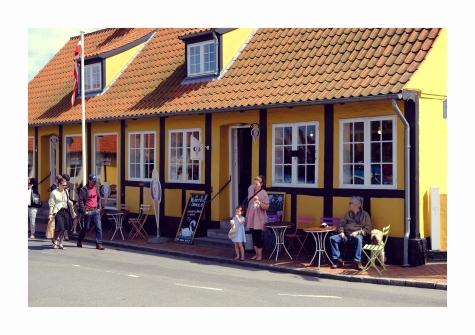 Rund Bornholm 2017 (50)