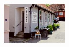 Rund Bornholm 2017 (52)
