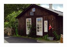 Rund Bornholm 2017 (55)
