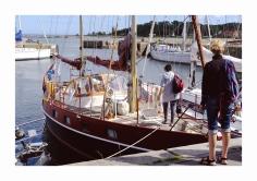 Rund Bornholm 2017 (56)