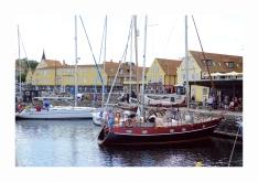 Rund Bornholm 2017 (58)