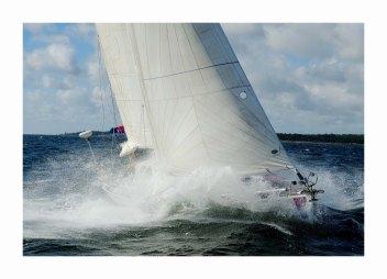 Rund Bornholm 2017 (83)