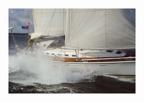 Rund Bornholm 2017 (85)
